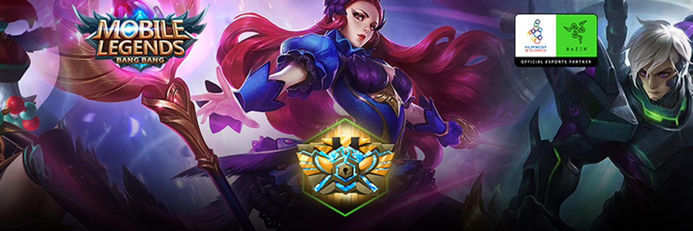 Gamer PH   Exclusive for Globe and TM Subscribers