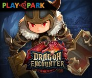 Dragon Encounter (Mobile game)