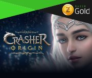 Crasher: Origin PH